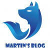 cropped-Martins-Blog.png