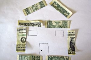 House Buying Companies – How To Deal With Them