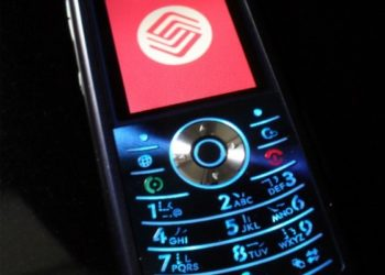 Prepaid Mobile Phone Plans – The Practical Way To Stay In Touch