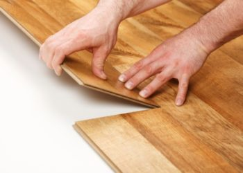 Why Use Antique Heart Pine Flooring For Your Home?