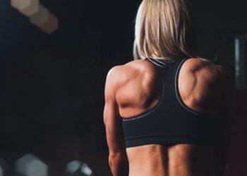 Ketogenic Diets and Weight Loss and Bodybuilding