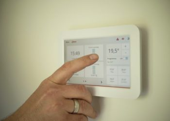Enhance Your Home Security With Medical Alert Alarm System