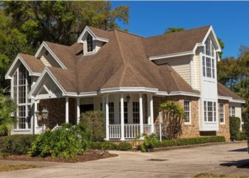 What To Expect When You're Hiring A Residential Roofing Contractor