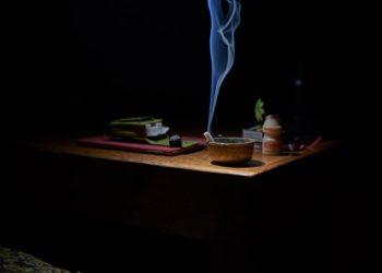 Ditch the Smoke Shop – Surefire Natural Ways to Quit Smoking
