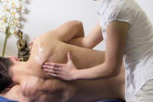 Reasons You'll Need a Sports Massage