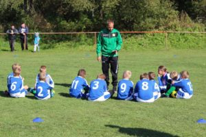 Helpful Sports Coach Tips – No Matter What Sport You're In