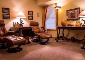 Making the Most Out of Your Massage Chair – Important Tips