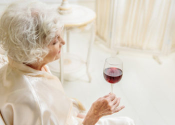 Why Drinking Wine is Good for Your Health