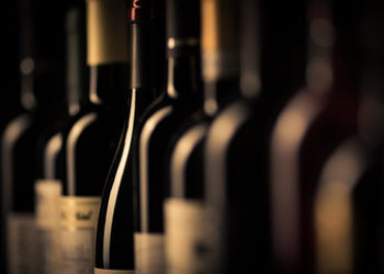 Five Things the World's Most Expensive Wines Have in Common