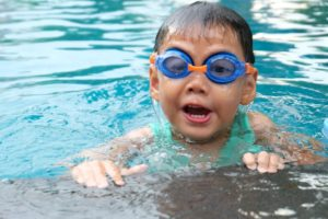 Swimming Pools – 6 Essentials to Ensure Safety
