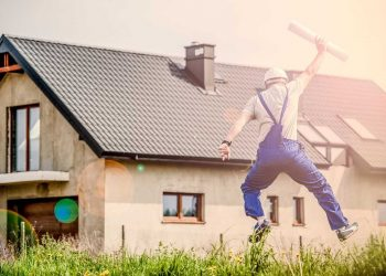 A Guide to Getting Free Electrical Quotes or Estimates