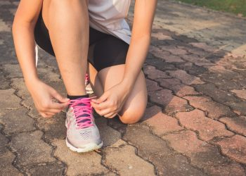 A Guide on Discovering the Ideal Pair of Running Shoes