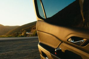 Excellent Ideas On Saving Money On Car Hire Services