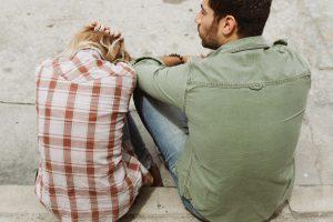 Three Surefire Ways to Stop A Break-Up