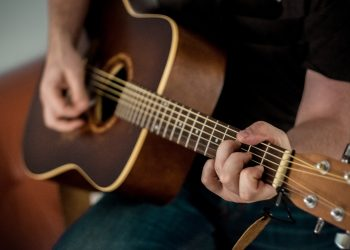 Purchasing Secondhand Guitars – Discovering Great Deals