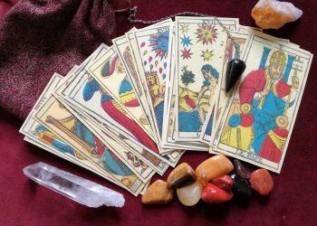 Good Reasons to Believe and Have Faith in Psychics