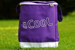 Coolers As Giveaways In Trade Shows