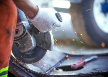 Essential Metal Alloys – Their Uses And More