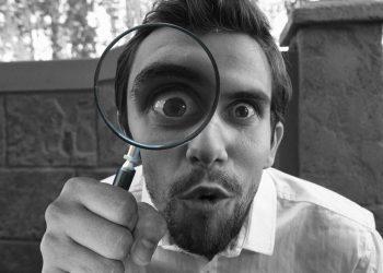 A Comprehensive Guide On Utilizing A Private Investigation Service