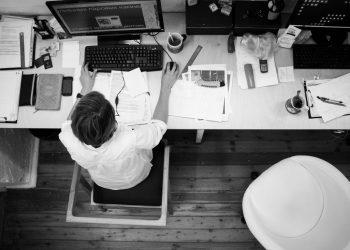 The Vital Role Of Persuasion In Entrepreneurship