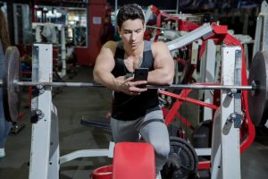 The Importance Of Cardio Exercise – Live Longer