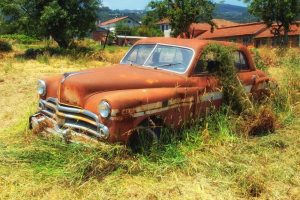 Making Junk Removal Easy – Some Useful Tips