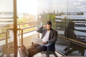 How To Think Like A True Entrepreneur – Suggestions To Apply