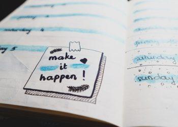 Preparing Your Business Plan – Essentials To Consider