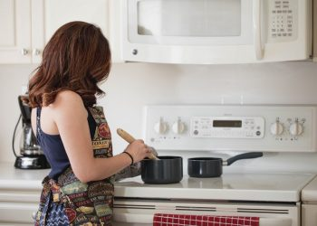 Become A Cooking Genius – Solid Tips To Apply Today
