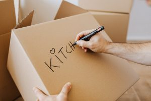 Buying A New House – Considerations To Always Think About Before Deciding