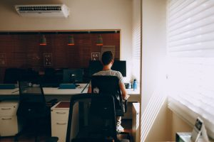 How To Assess If Your Home Is Air Condition Ready – Easy Tips