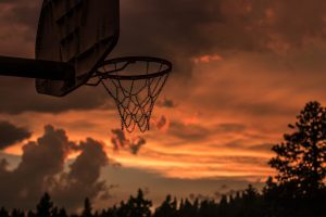 Coaching Basketball – Its Benefits And How To Do It Efficiently