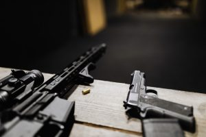 Finding the Best Used Firearm Deals Online – Recommendations for a Smart Purchase
