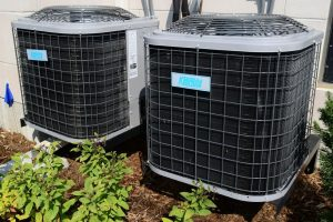 Air-Conditioner Repair, Maintenance and Installation – Why You Should Make Sure to Hire Pros