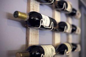 wine-on-wall