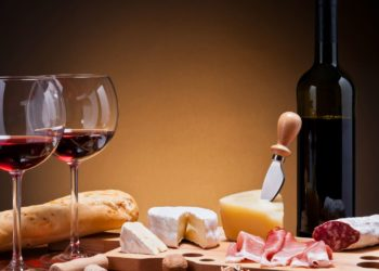 Seven different types of the wine cork and what they do to your plonk
