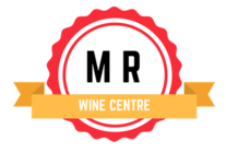 Welcome to Martin's Wine Centre