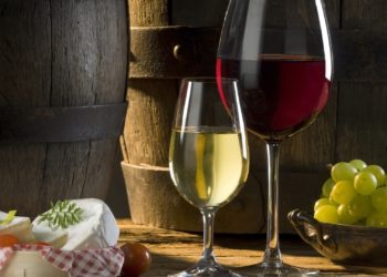The 7 Greatest Wines of All Time