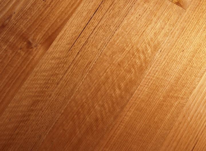 Vinyl Plank Flooring