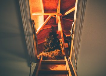 Benefits Of Having A Well Insulated Home – An Informative Overview