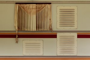 Aircon Maintenance – Why It Is Crucial And How To Lengthen Your AC's Lifespan