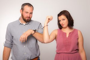 Finding A Qualified Divorce Lawyer For A More Hassle-Free Case