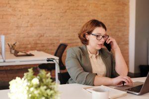 Call Center Services – What They Are And What They Can Do For Your Business