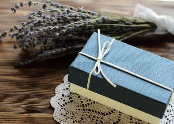 Giving Out Personalized Gifts to Make It Extra Special for the People You Love