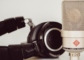 Buying New Headphones for a Better Listening Experience – What You Should Consider