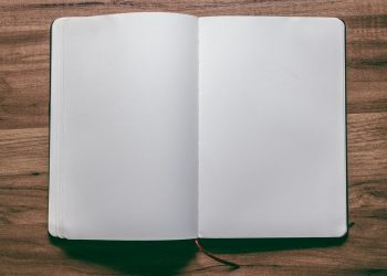 Top Reasons Why It's Healthy to Keep an Updated Journal – An Overview