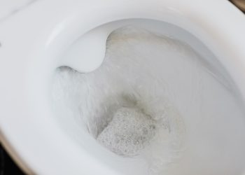 Managing Urinary Incontinence – Facts and Other Essentials You Should Know