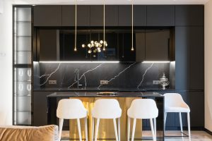 The Importance of Knowing Which Marble Stone Sealers to Use for Your Countertop