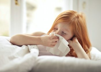 Simple Ways to Always Keep Your Nose Healthy – A Quick Guide to Refer To
