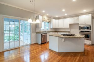Newer Kitchen Countertop Options You Should Consider Getting – A Detailed Guide